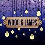 w-lamps