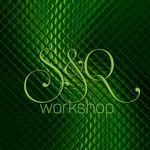 sandq-workshop