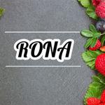 romanycheva
