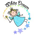 white-dream