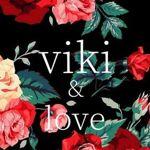 Viki&love - Ярмарка Мастеров - ручная работа, handmade