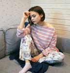 Женская одежда AW - Ярмарка Мастеров - ручная работа, handmade