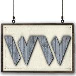 Wooden Weave - Ярмарка Мастеров - ручная работа, handmade