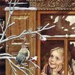 Дарья Волкова - Ярмарка Мастеров - ручная работа, handmade