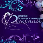 Светлана Самодед (SvetianaSamoded) - Ярмарка Мастеров - ручная работа, handmade