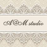 studio-am