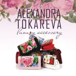 a-tokareva-bag