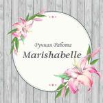 Marishabelle - Ярмарка Мастеров - ручная работа, handmade