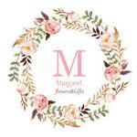 Margaret-flower - Ярмарка Мастеров - ручная работа, handmade