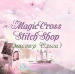 magiccrossstitchshop