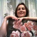 Татьяна Балаева   Живопись - Ярмарка Мастеров - ручная работа, handmade