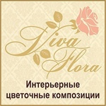 viva-flora
