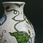 argunov-ceramic