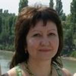 Марина Зива - Ярмарка Мастеров - ручная работа, handmade