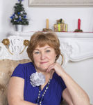 вязаные шапки Наталья Пирогова - Ярмарка Мастеров - ручная работа, handmade
