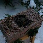 Ручная Работа - Ярмарка Мастеров - ручная работа, handmade