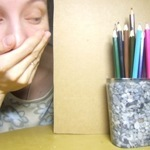 Ксения Ефимова - Ярмарка Мастеров - ручная работа, handmade