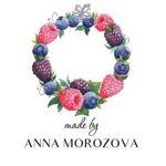 anna290