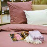 komfort-tekstil