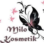 milo-kosmetik