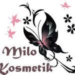 milo-cosmetic