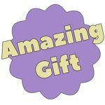 Подарки для всех Amazing Gift - Ярмарка Мастеров - ручная работа, handmade