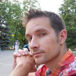 Витражная мастерская AFusion - Ярмарка Мастеров - ручная работа, handmade
