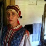 куклы и платья ТАМИР - Ярмарка Мастеров - ручная работа, handmade