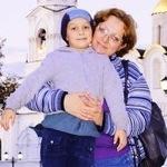 Мария Скворцова - Ярмарка Мастеров - ручная работа, handmade
