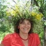 Sladkarniza Сахарова Татьяна - Ярмарка Мастеров - ручная работа, handmade