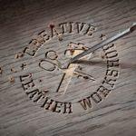 creative24