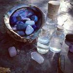 Магическая лавка Фреи - Ярмарка Мастеров - ручная работа, handmade