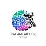 dreamcatcher-84