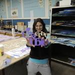 Ульяна Κнязева (l-avenue) - Ярмарка Мастеров - ручная работа, handmade