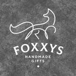 foxxys
