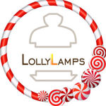 lollylamps