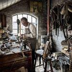 Strochka - Ярмарка Мастеров - ручная работа, handmade