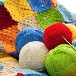 Вязанка - Ярмарка Мастеров - ручная работа, handmade
