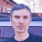 Александр Новицкий - Ярмарка Мастеров - ручная работа, handmade
