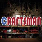Craftsman - Ярмарка Мастеров - ручная работа, handmade