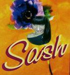 sash-handmade