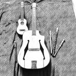 solomusic