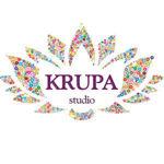 KRUPA студия трикотажных тканей