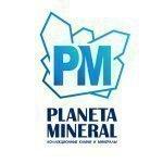planeta-mineral