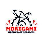 morigami