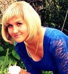 Людмила Соломко (solomko) - Ярмарка Мастеров - ручная работа, handmade