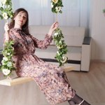 Ирина Абросимова. Картины маслом. (IrinaAbrosimova) - Ярмарка Мастеров - ручная работа, handmade