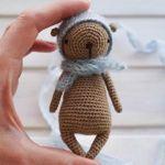 c.u.t.e.bear - Ярмарка Мастеров - ручная работа, handmade