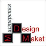 mdm-design