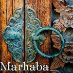 Marhaba - Ярмарка Мастеров - ручная работа, handmade
